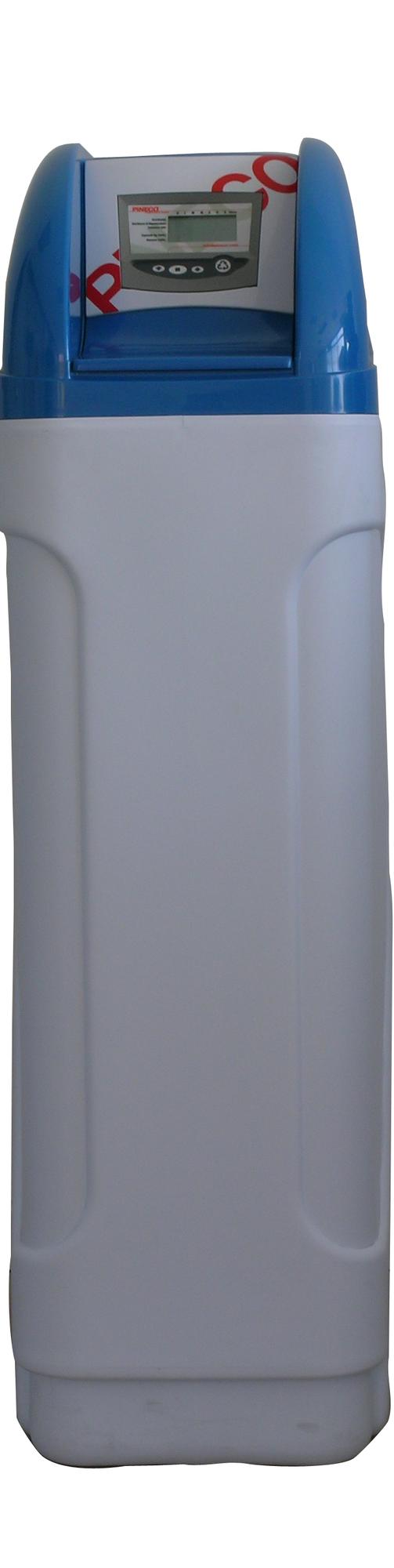 Ac15lot pineco for Pineco trattamento acqua