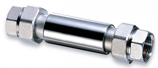Anticalcare magnetici domestici - Antical 10.000 - Pineco